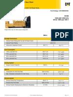 TSS-DM7931-02-GS-EPG-8072843