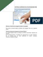 practica del eliminar historial de un navegador.docx