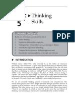 20140410040611_Topic 5 Thinking Skills