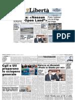 Libertà Sicilia del 10-12-14.pdf