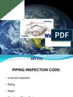 179669026 API Training Class Ppt