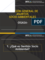 5.Gestion socio ambiental Infra. Vial-Dra Naccarato.ppt