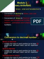 binary art.pptx
