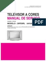 29FE8RL LG Otimizado Service manual