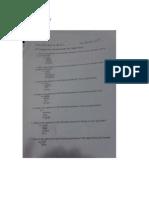 student 2 literacy work samples revised