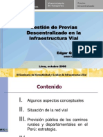 7.Gestion PROIVASDESCENTRALIZADO-Eco. Quispe.ppt