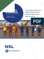 NSL_Directory_2.pdf