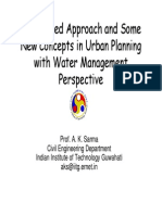 water Management.pdf