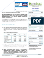 Arpico Insurance  IPO - Capital TRUST Research.pdf