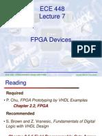 ECE448_rrtrtrtlecture7_FPGAs