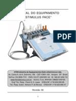 Manual Técnico de Aparelhos