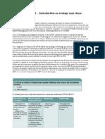 CCNA 3 - Module 01 - Introduction au routage sans classe (routage CIDR).pdf