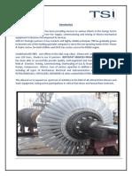 TSI Rotostat Profile Latest1