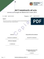 Dca 423 5 12 2014 Proroga Contratti a Td