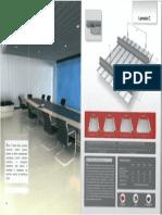 Lamele C.pdf