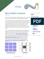 backtobasics_flexclone