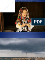 Poze  Romania