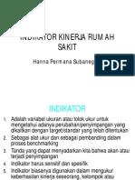 INDIKATOR KINERJA RS.pdf