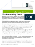 3 d Charles Fishman - The Insourcing Boom - The Atlantic