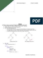 CSE-II-I-DS-UNIT-6.pdf