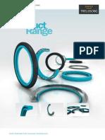 product_range_gb_en.pdf