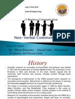 the presentation.pptx