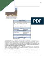 Battle of Uhud.pdf