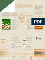web_141119_EN_EIGE_Flyer_RS5_Climate_Change_lc.pdf
