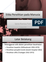 Etika Penelitian pada Manusia.pdf