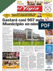 Edicion Impresa 10 de Diciembre 2014