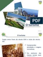 Gvis8 Formas Turismo Fatores(1)