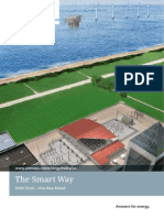 Hvdc Plus the Smart Way