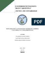 Proyecto Productivo Instituto Argentina2 a Imprimir