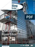 Grain & Feed Milling Technology - November | December FULL EDITION
