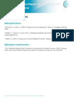 DDSE U0 Fuentes de Consulta (1)