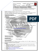 MBA-English.pdf