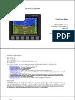 D-10.pdf