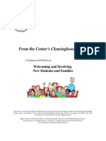Welcoming and Involving New Students and Families.pdf