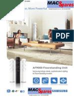 MS-Samsung-af9000-floor-standing.pdf