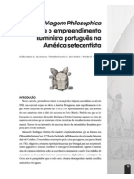 Capitulo_04-libre.pdf