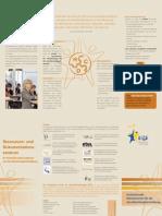 web_141118_DE_EIGE_Flyer_RS5_Institutional_Mechanisms_lc.pdf