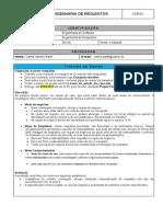 Proposta de Modelagem.pdf