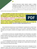 asrazesdosnodizimistas-140418164422-phpapp02