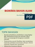 biokimia_bahan_alam1