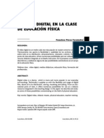 Dialnet-ElVideoDigitalEnLaClaseDeEducacionFisica-2520039
