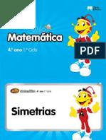 simetrias-130117100302-phpapp02