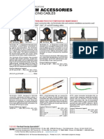 ELECTRICAL HEAT TRACING_MASTER.pdf