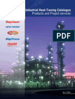 EN-IndustrialHeatTracing-TH-DOC2210_tcm445-35917.pdf
