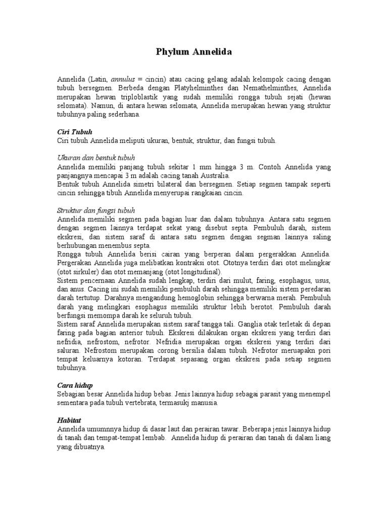 Klasifikasi filum echinodermata pdf creator