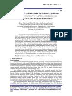 S - 19.pdf